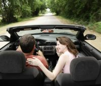 day trips for couples