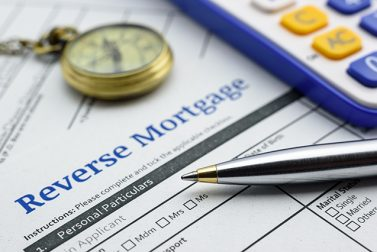 How Reverse Mortgage Lenders Work