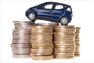 What's Driving Higher Auto Insurance Rates?