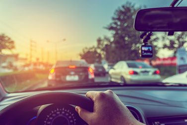 10 Things Your Auto Insurance Agent Wants to Know About You
