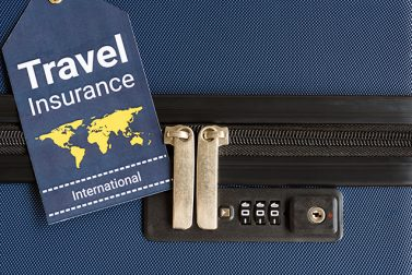 Should I Buy Travel Insurance? A Season-by-Season Guide