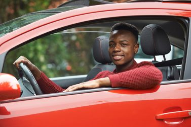 The Complete Guide to Car Insurance for Teens