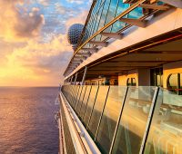 caribbean cruise excursions
