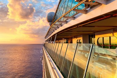 Excursions Take Your Caribbean Cruise to the Next Level