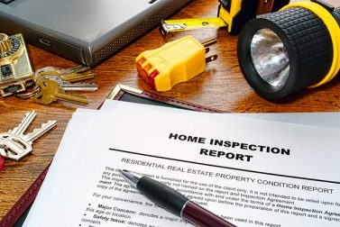 Common Questions to Ask Before a Home Inspection