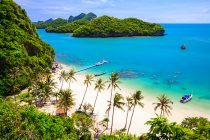 southeast asia travel