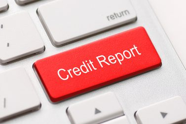 Tips for Understanding Your Credit Report