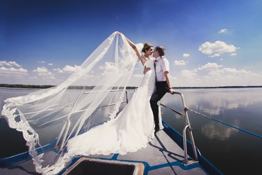 Do You Need Group Travel Insurance for a Destination Wedding?