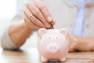 Your Money: How Much Is Needed for Retirement?