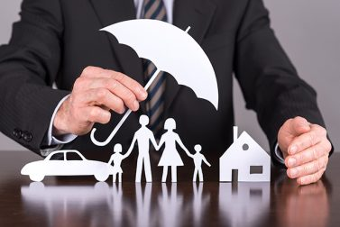 New Hybrid Long-Term Care Insurance Includes Life Insurance Coverage