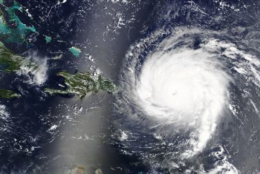 The Ins and Outs of Hurricane Insurance Deductibles