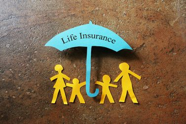 Life Insurance 101: Breaking Down the Basics