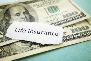6 Myths About Life Insurance That You Probably Believe