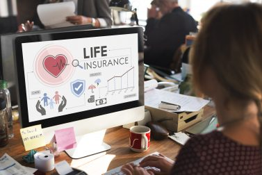 Why It's Never Too Early to Start Thinking About Life Insurance