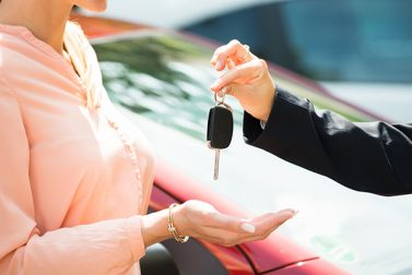 Should You Buy Rental Car Insurance?