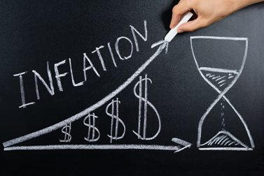 How to Safeguard Your Life Insurance Against Inflation