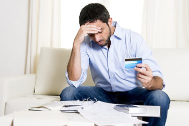 Simple Ways to Avoid Credit Card Debt