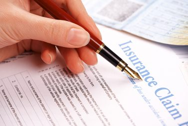 7 Ways to Streamline Your Insurance Paperwork