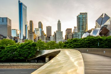 The Top 10 Things to Do in Chicago