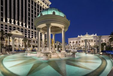 The Top 10 Things to Do in Las Vegas