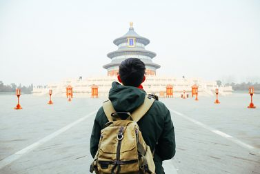 Travel in Asia: 20 Tips for Guided Tours in China