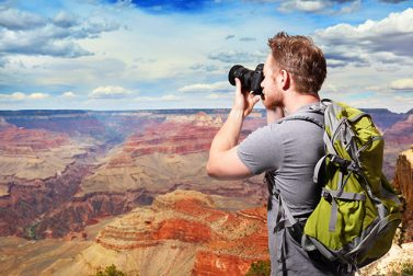 Travel Photography Tips for the Average Shutterbug