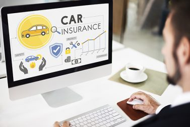 Understanding Car Insurance FAQ