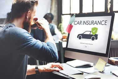 Understanding a Car Insurance Policy