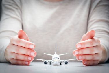 What Is Flight Insurance? (And Do I Need It?)