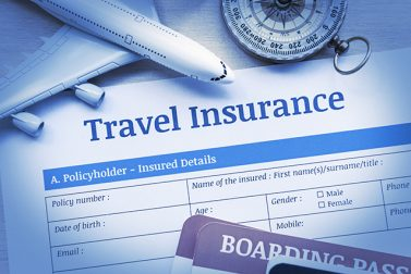What Is Travel Insurance? Top 6 Myths (Busted!)