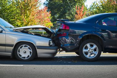 What to Do After a Car Crash