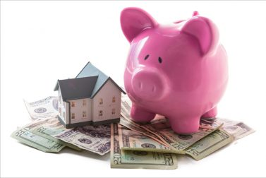 Why Does AAA Offer Mortgages?