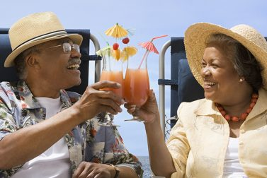 How to Fund Your Retirement Travel Dreams