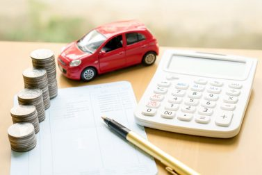 How to Get an Auto Loan Through AAA