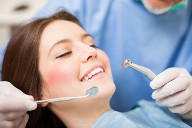 Tips for Choosing Supplemental Dental Insurance