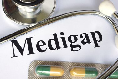 Supplemental Health Care for Medicare: Do I Need It?