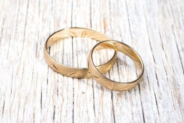 Wedding Ring Insurance, Plus 4 More Things to Insure