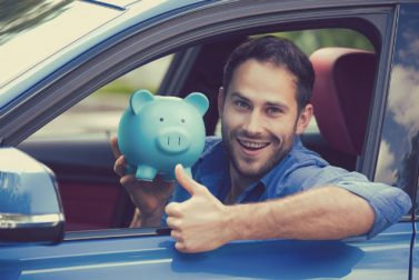 Steps to Avoid an Auto Insurance Premium Increase
