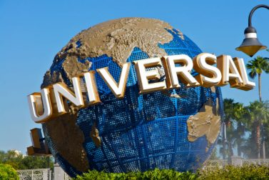 The Latest and Greatest Universal Orlando Resort Rides and Attractions