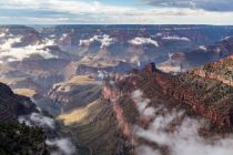 national park scenic spots