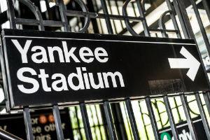 Your AAA Northeast Baseball Guide 2018