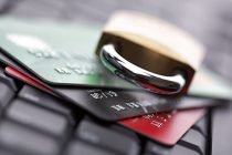 experian identity theft monitoring