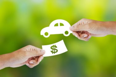 Answers to the Top 5 Questions About Auto Insurance