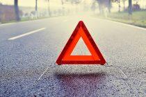 AAA Roadside Assistance