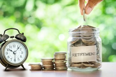 Planning for Retirement Needs: 7 Common Myths That Will Wreck Your Retirement Preparation