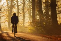 Find Bike Trails Near You