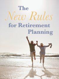 retirement guide