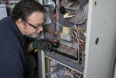 When Should You Replace Your Heating System?