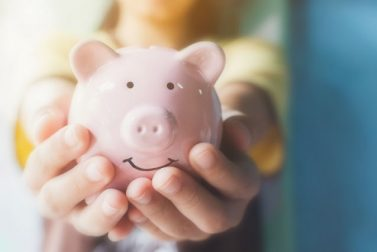 Should You Automate Your Savings?