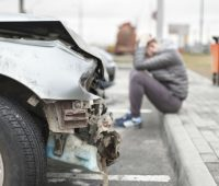 what is uninsured motorist coverage